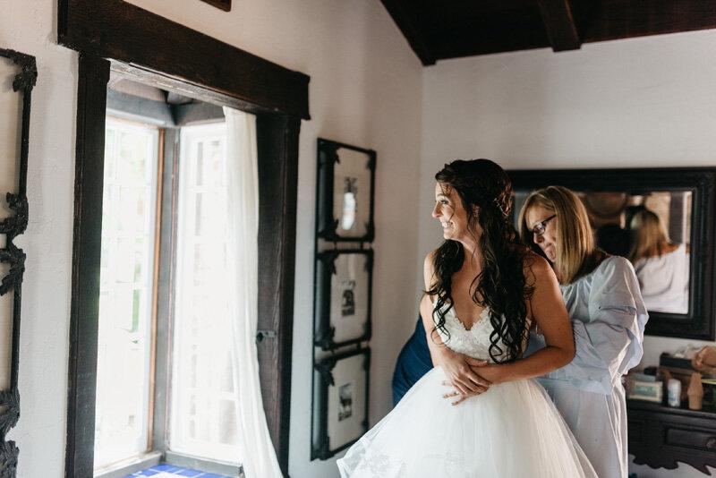 elevatedpulsepro.com | Rustic Spanish Style Wedding | Kelsey Christine Photo (5).jpg