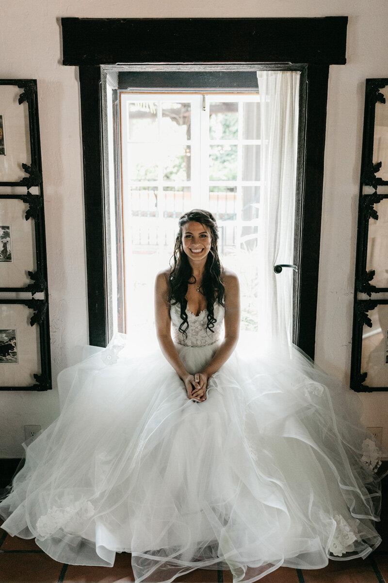 elevatedpulsepro.com | Rustic Spanish Style Wedding | Kelsey Christine Photo (6).jpg