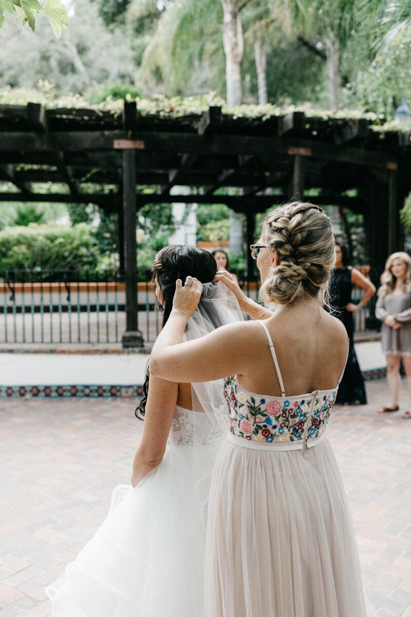 elevatedpulsepro.com | Rustic Spanish Style Wedding | Kelsey Christine Photo (7).jpg