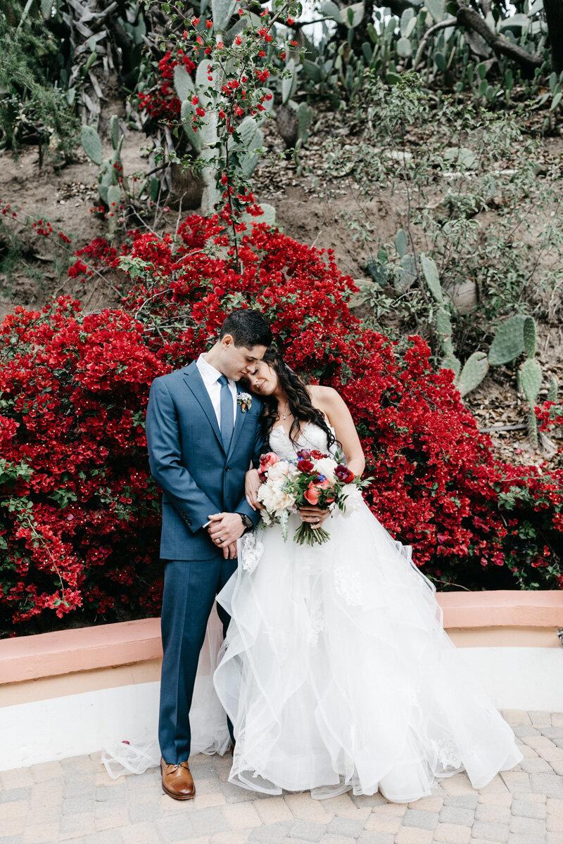 elevatedpulsepro.com | Rustic Spanish Style Wedding | Kelsey Christine Photo (8).jpg