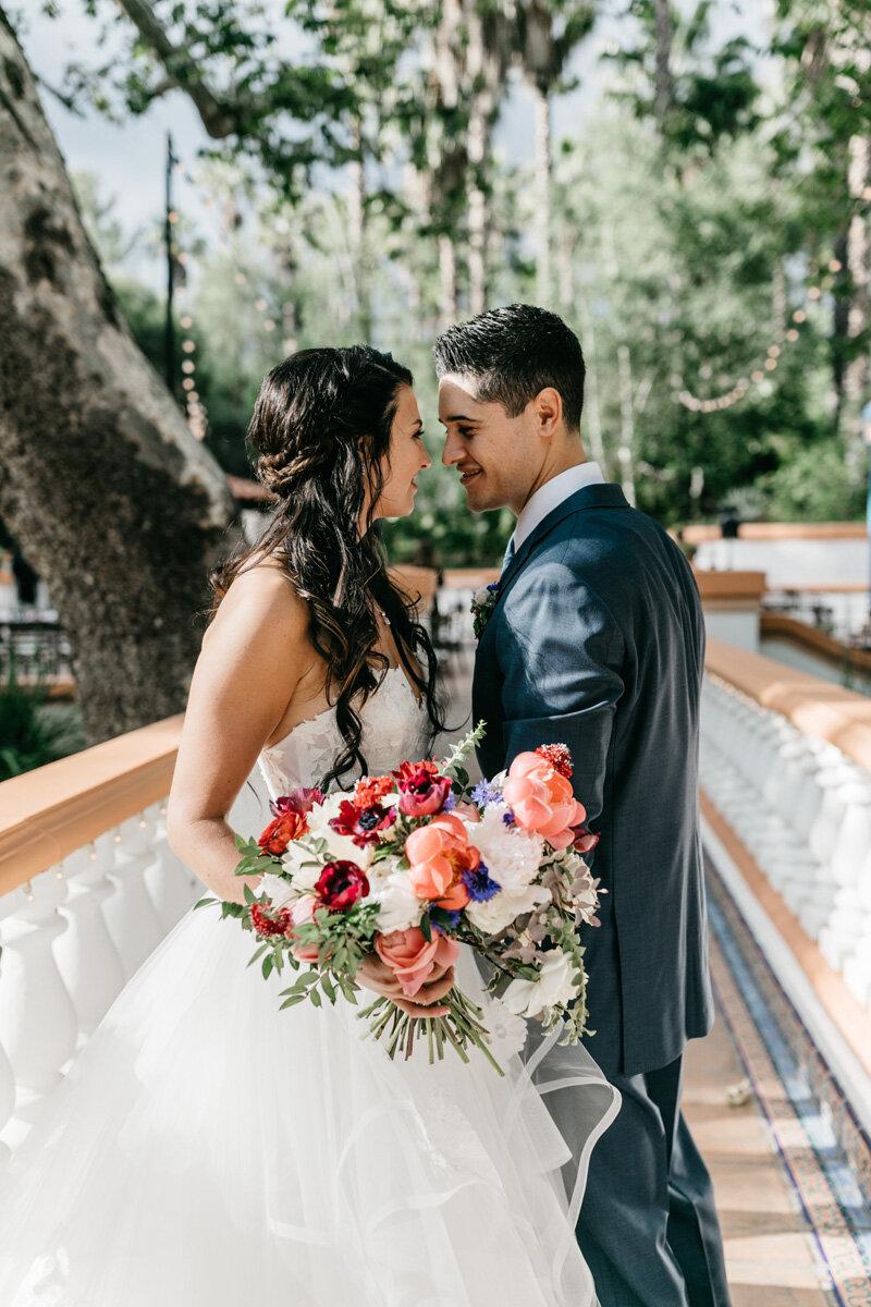elevatedpulsepro.com | Rustic Spanish Style Wedding | Kelsey Christine Photo (10).jpg