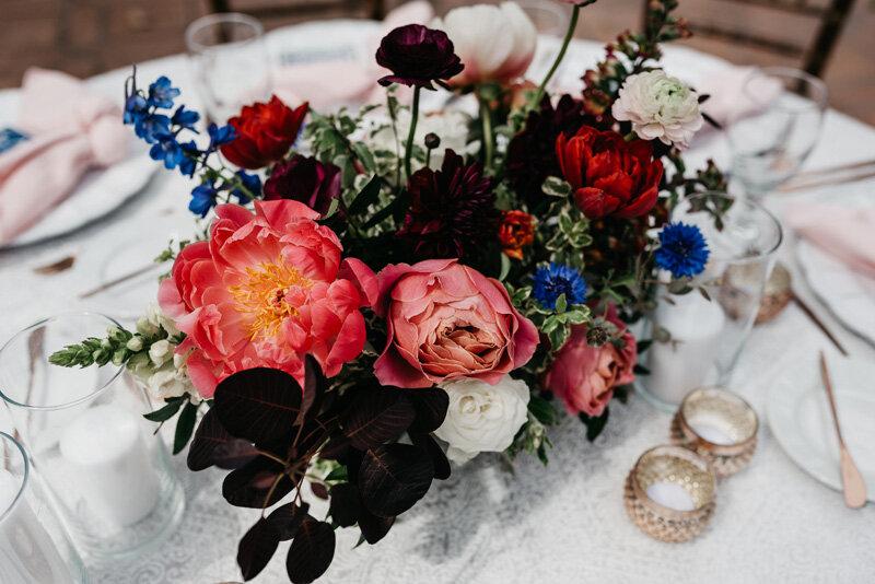 elevatedpulsepro.com | Rustic Spanish Style Wedding | Kelsey Christine Photo (14).jpg