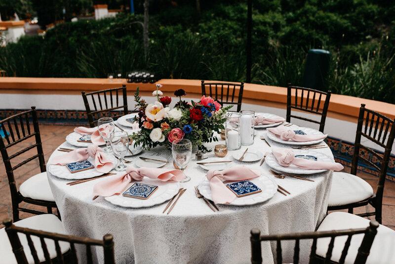 elevatedpulsepro.com | Rustic Spanish Style Wedding | Kelsey Christine Photo (15).jpg