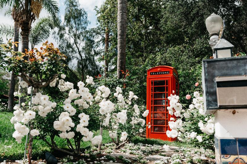 elevatedpulsepro.com | Rustic Spanish Style Wedding | Kelsey Christine Photo (17).jpg