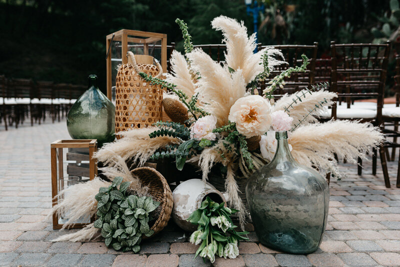 elevatedpulsepro.com | Rustic Spanish Style Wedding | Kelsey Christine Photo (18).jpg