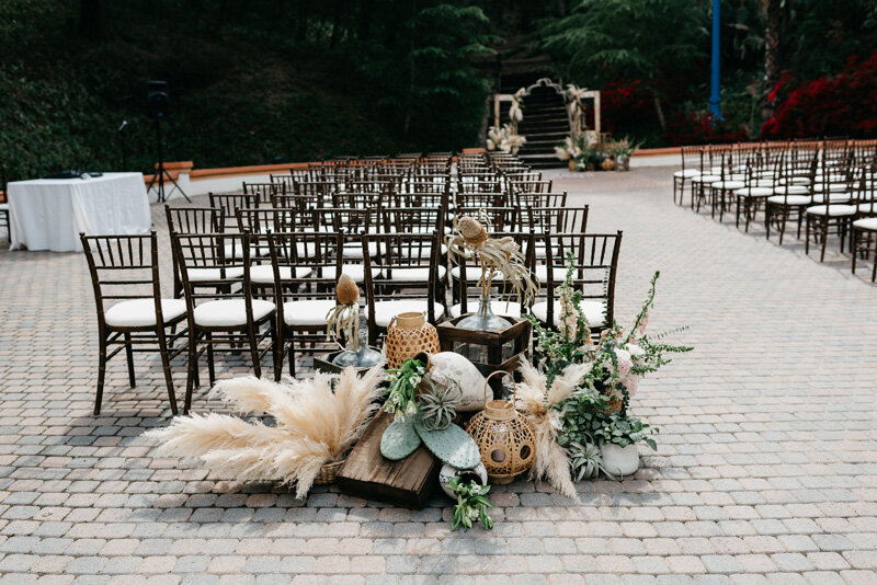 elevatedpulsepro.com | Rustic Spanish Style Wedding | Kelsey Christine Photo (19).jpg