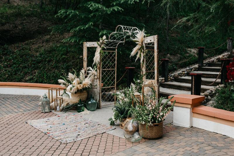 elevatedpulsepro.com | Rustic Spanish Style Wedding | Kelsey Christine Photo (20).jpg
