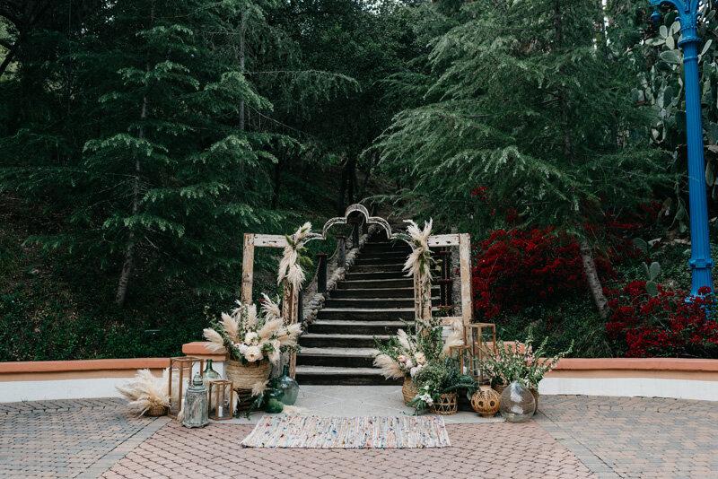 elevatedpulsepro.com | Rustic Spanish Style Wedding | Kelsey Christine Photo (21).jpg