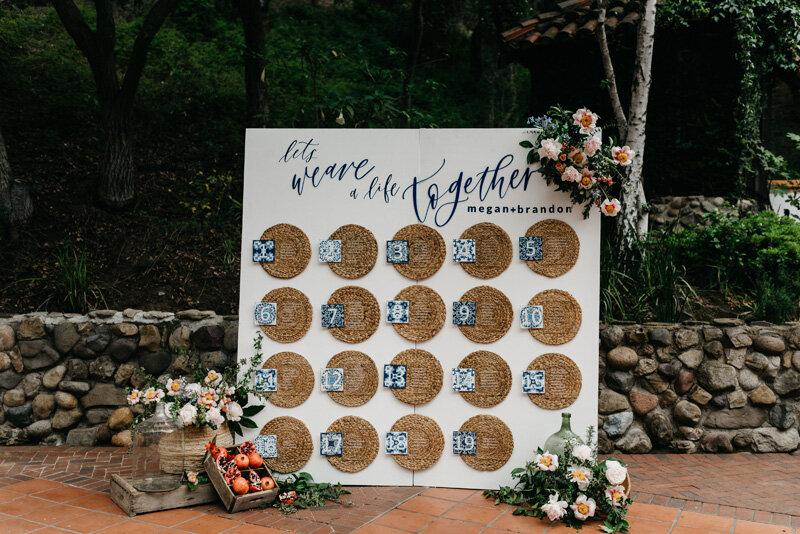 elevatedpulsepro.com | Rustic Spanish Style Wedding | Kelsey Christine Photo (24).jpg