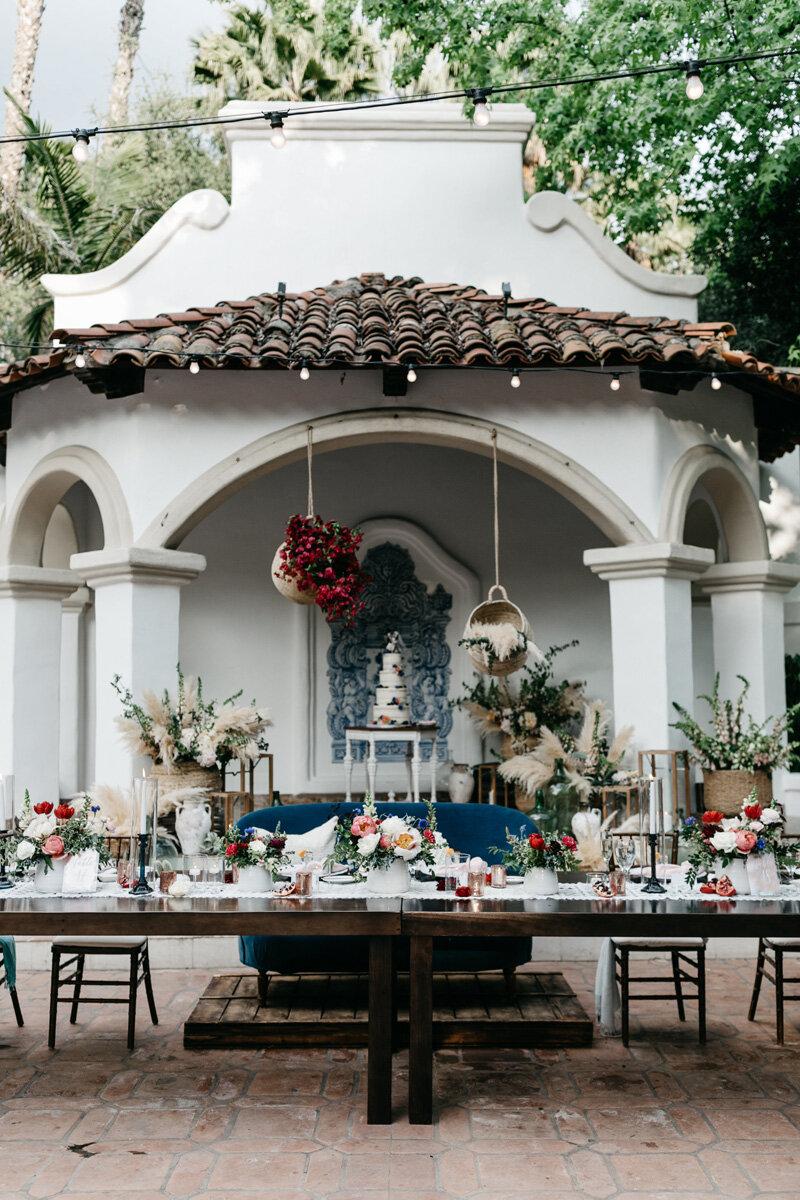elevatedpulsepro.com | Rustic Spanish Style Wedding | Kelsey Christine Photo (25).jpg