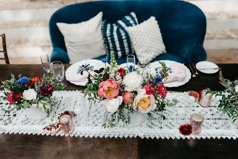 elevatedpulsepro.com | Rustic Spanish Style Wedding | Kelsey Christine Photo (27).jpg