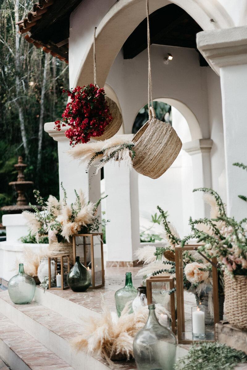 elevatedpulsepro.com | Rustic Spanish Style Wedding | Kelsey Christine Photo (29).jpg