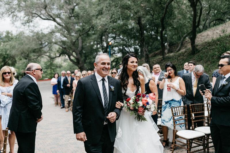 elevatedpulsepro.com | Rustic Spanish Style Wedding | Kelsey Christine Photo (35).jpg