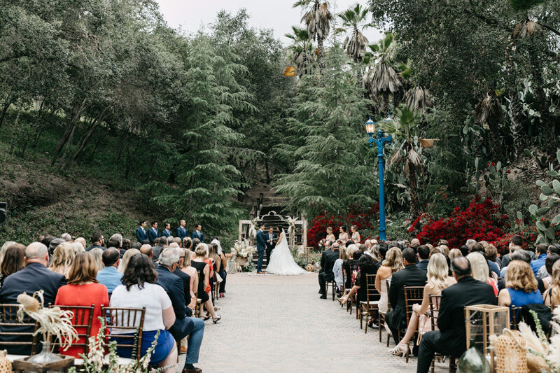 elevatedpulsepro.com | Rustic Spanish Style Wedding | Kelsey Christine Photo (36).jpg