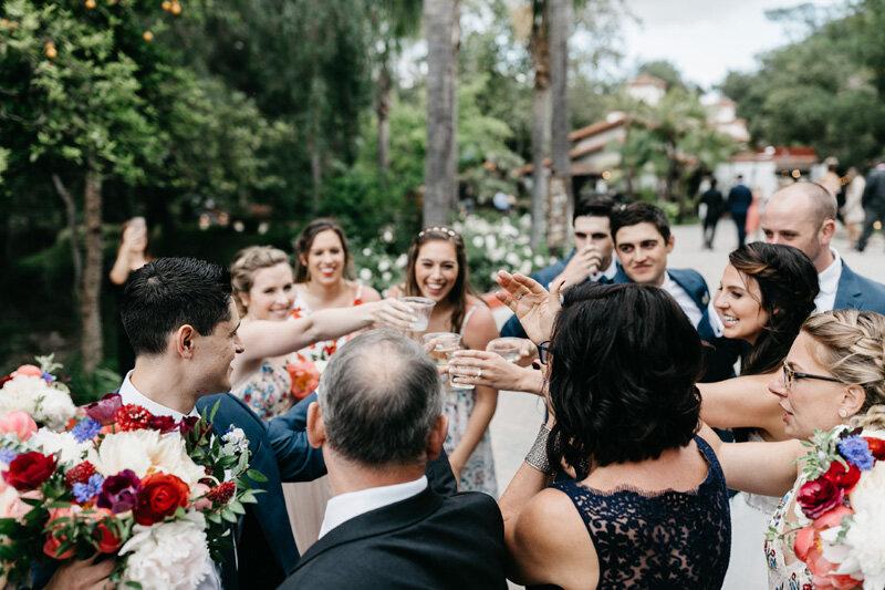 elevatedpulsepro.com | Rustic Spanish Style Wedding | Kelsey Christine Photo (37).jpg