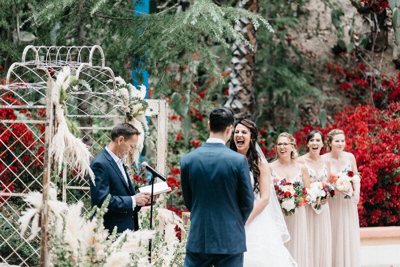 elevatedpulsepro.com | Rustic Spanish Style Wedding | Kelsey Christine Photo (38).jpg
