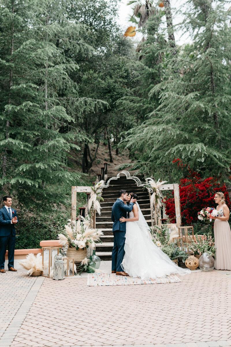 elevatedpulsepro.com | Rustic Spanish Style Wedding | Kelsey Christine Photo (39).jpg