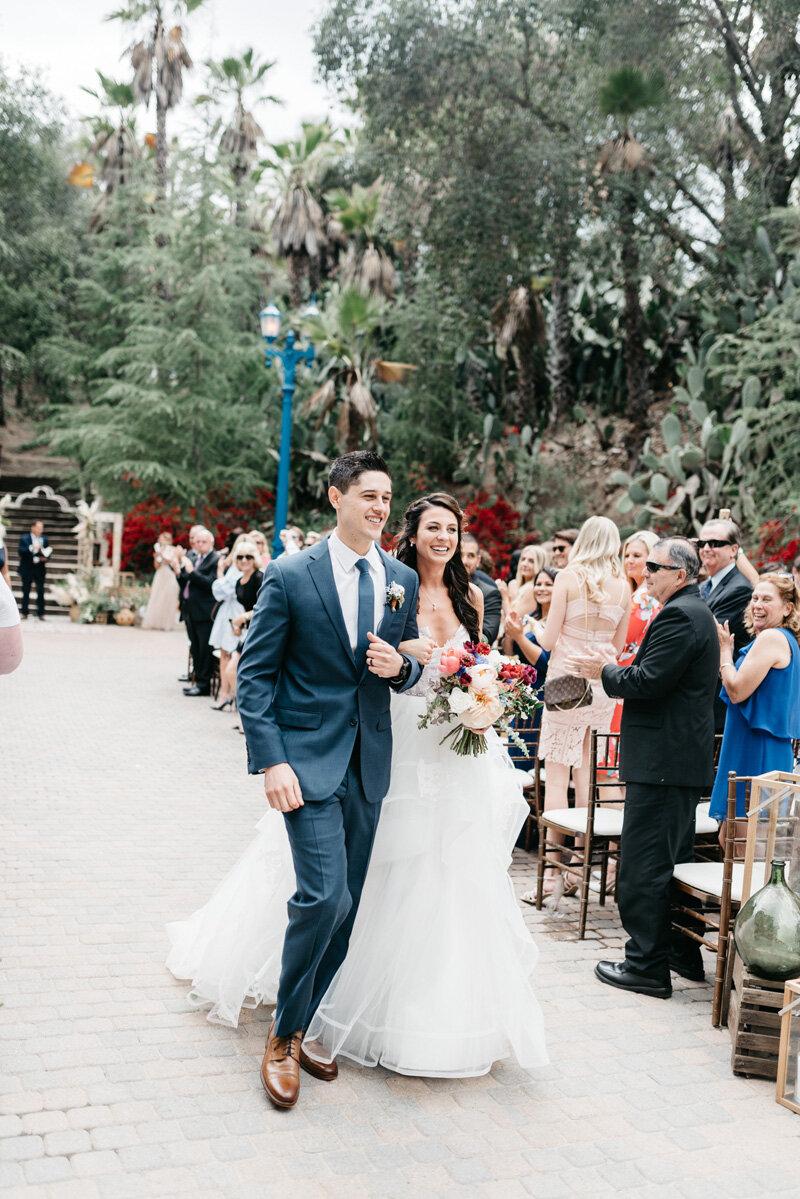 elevatedpulsepro.com | Rustic Spanish Style Wedding | Kelsey Christine Photo (40).jpg
