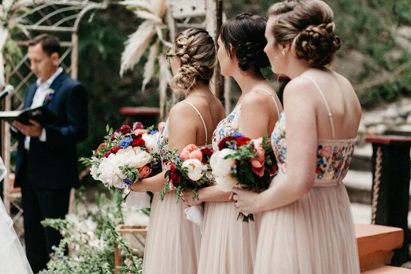 elevatedpulsepro.com | Rustic Spanish Style Wedding | Kelsey Christine Photo (41).jpg