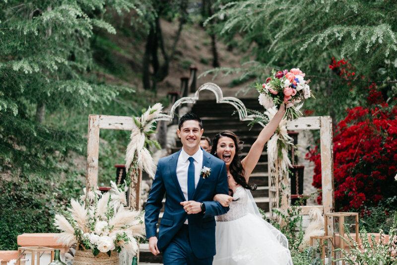 elevatedpulsepro.com | Rustic Spanish Style Wedding | Kelsey Christine Photo (42).jpg