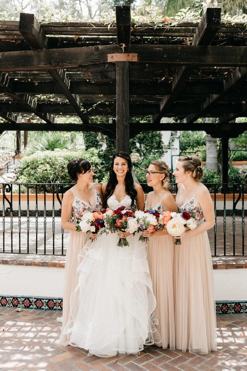 elevatedpulsepro.com | Rustic Spanish Style Wedding | Kelsey Christine Photo (43).jpg