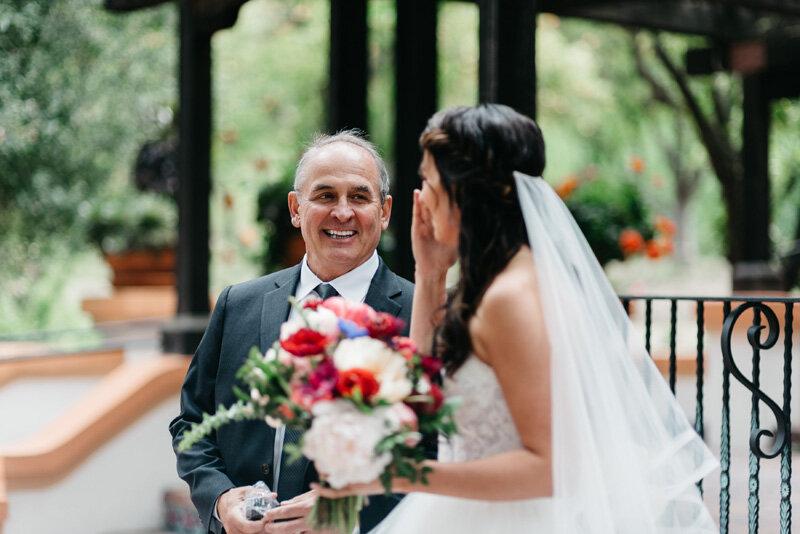 elevatedpulsepro.com | Rustic Spanish Style Wedding | Kelsey Christine Photo (46).jpg