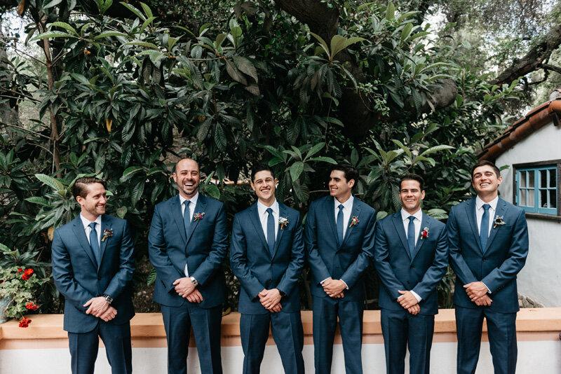 elevatedpulsepro.com | Rustic Spanish Style Wedding | Kelsey Christine Photo (47).jpg