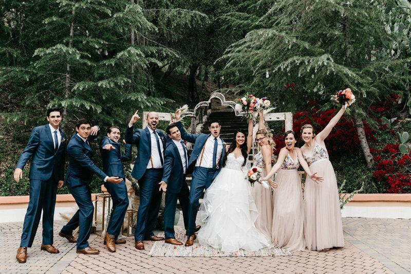 elevatedpulsepro.com | Rustic Spanish Style Wedding | Kelsey Christine Photo (49).jpg