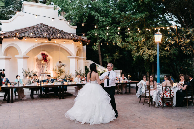elevatedpulsepro.com | Rustic Spanish Style Wedding | Kelsey Christine Photo (51).jpg