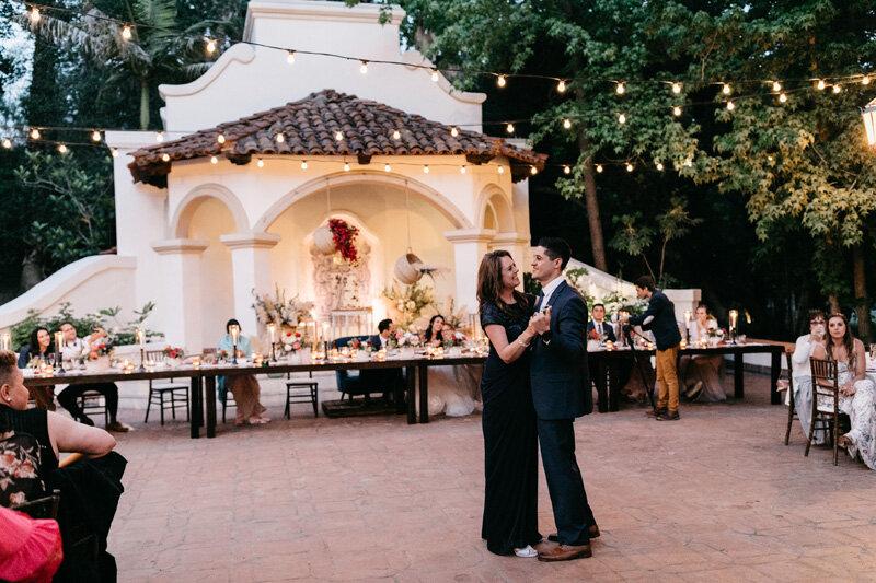elevatedpulsepro.com | Rustic Spanish Style Wedding | Kelsey Christine Photo (52).jpg
