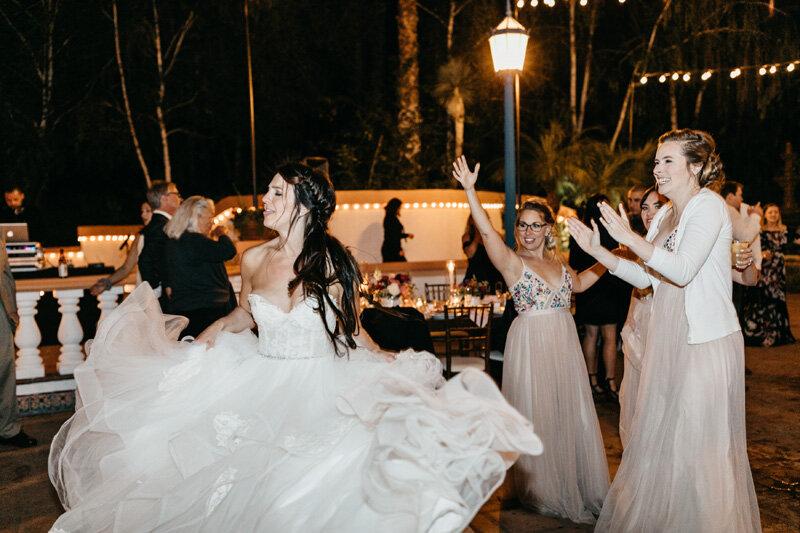 elevatedpulsepro.com | Rustic Spanish Style Wedding | Kelsey Christine Photo (53).jpg