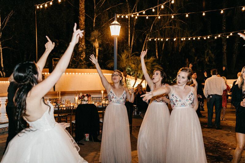 elevatedpulsepro.com | Rustic Spanish Style Wedding | Kelsey Christine Photo (54).jpg