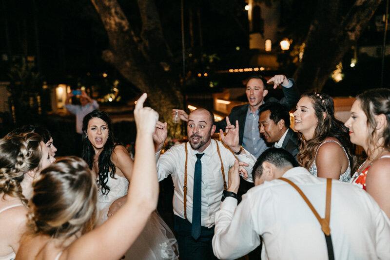 elevatedpulsepro.com | Rustic Spanish Style Wedding | Kelsey Christine Photo (55).jpg