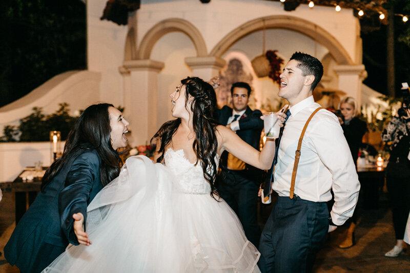 elevatedpulsepro.com | Rustic Spanish Style Wedding | Kelsey Christine Photo (56).jpg