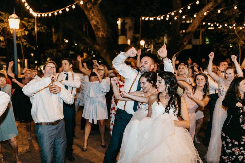 elevatedpulsepro.com | Rustic Spanish Style Wedding | Kelsey Christine Photo (57).jpg