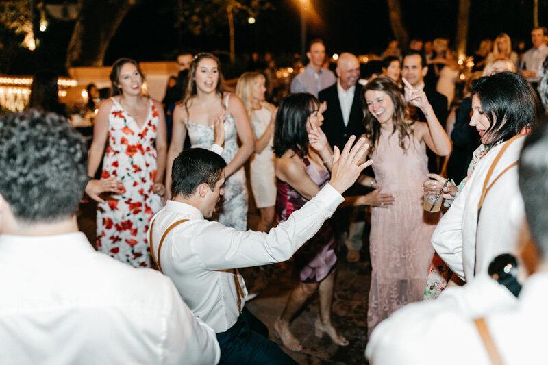 elevatedpulsepro.com | Rustic Spanish Style Wedding | Kelsey Christine Photo (58).jpg