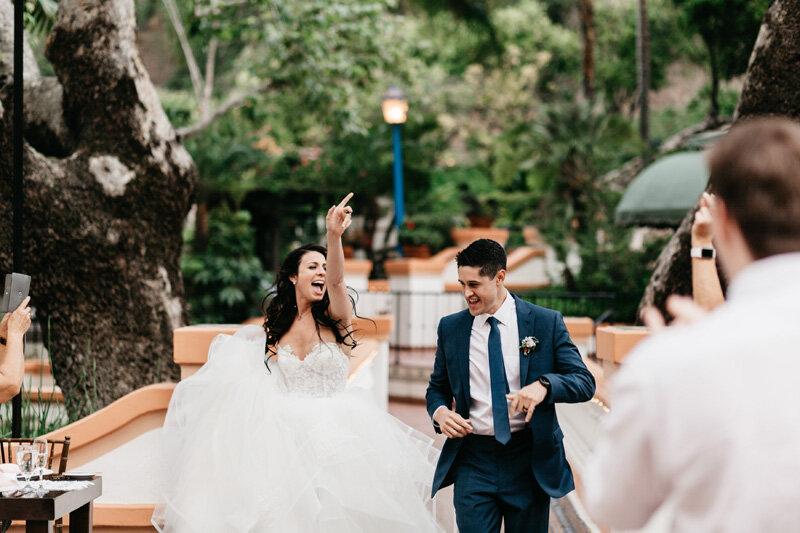 elevatedpulsepro.com | Rustic Spanish Style Wedding | Kelsey Christine Photo (60).jpg