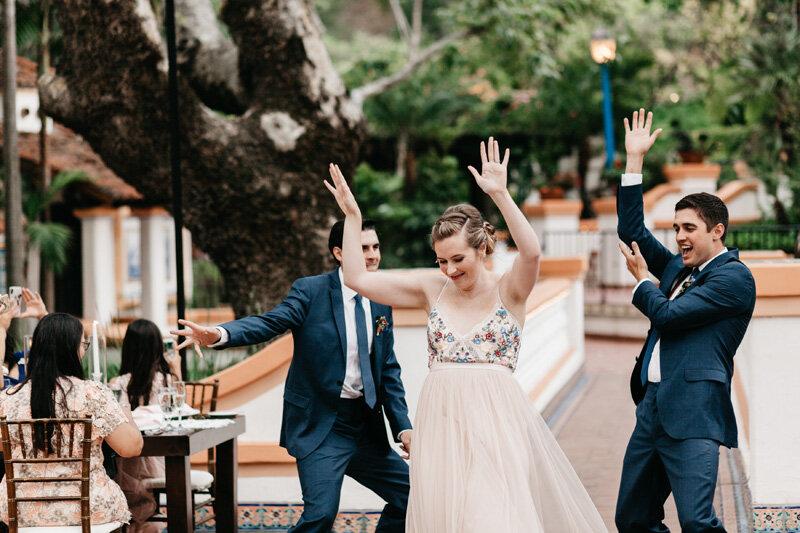 elevatedpulsepro.com | Rustic Spanish Style Wedding | Kelsey Christine Photo (59).jpg