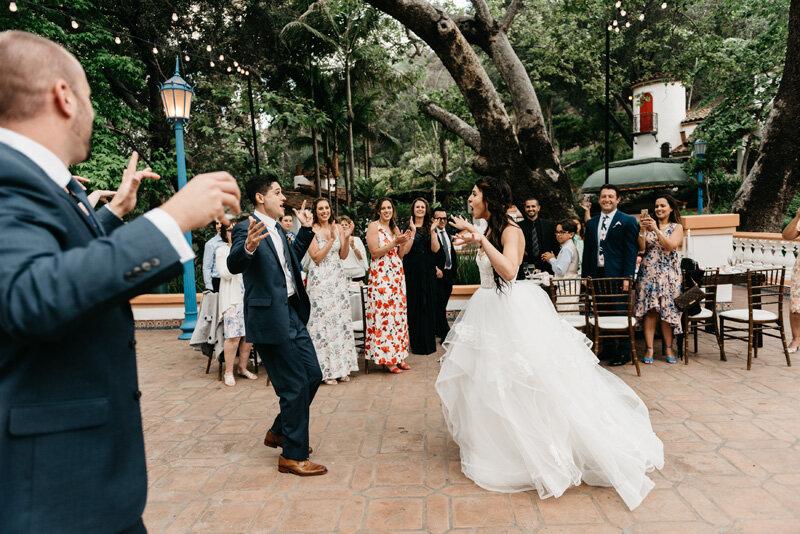elevatedpulsepro.com | Rustic Spanish Style Wedding | Kelsey Christine Photo (62).jpg