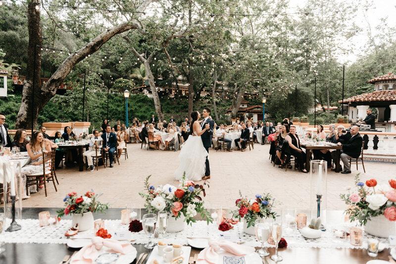 elevatedpulsepro.com | Rustic Spanish Style Wedding | Kelsey Christine Photo (63).jpg