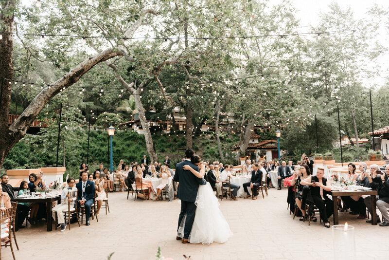 elevatedpulsepro.com | Rustic Spanish Style Wedding | Kelsey Christine Photo (64).jpg