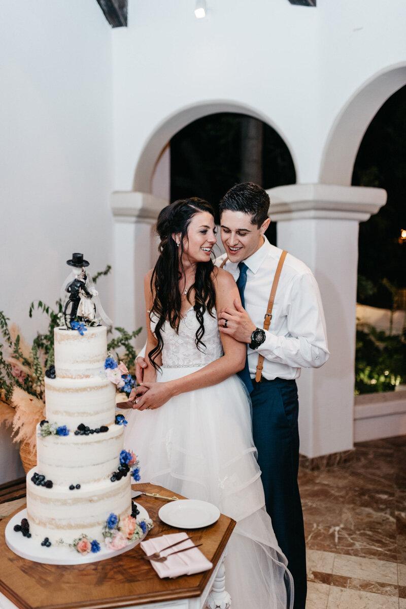 elevatedpulsepro.com | Rustic Spanish Style Wedding | Kelsey Christine Photo (65).jpg