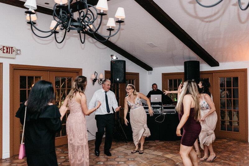 elevatedpulsepro.com | Rustic Spanish Style Wedding | Kelsey Christine Photo (66).jpg