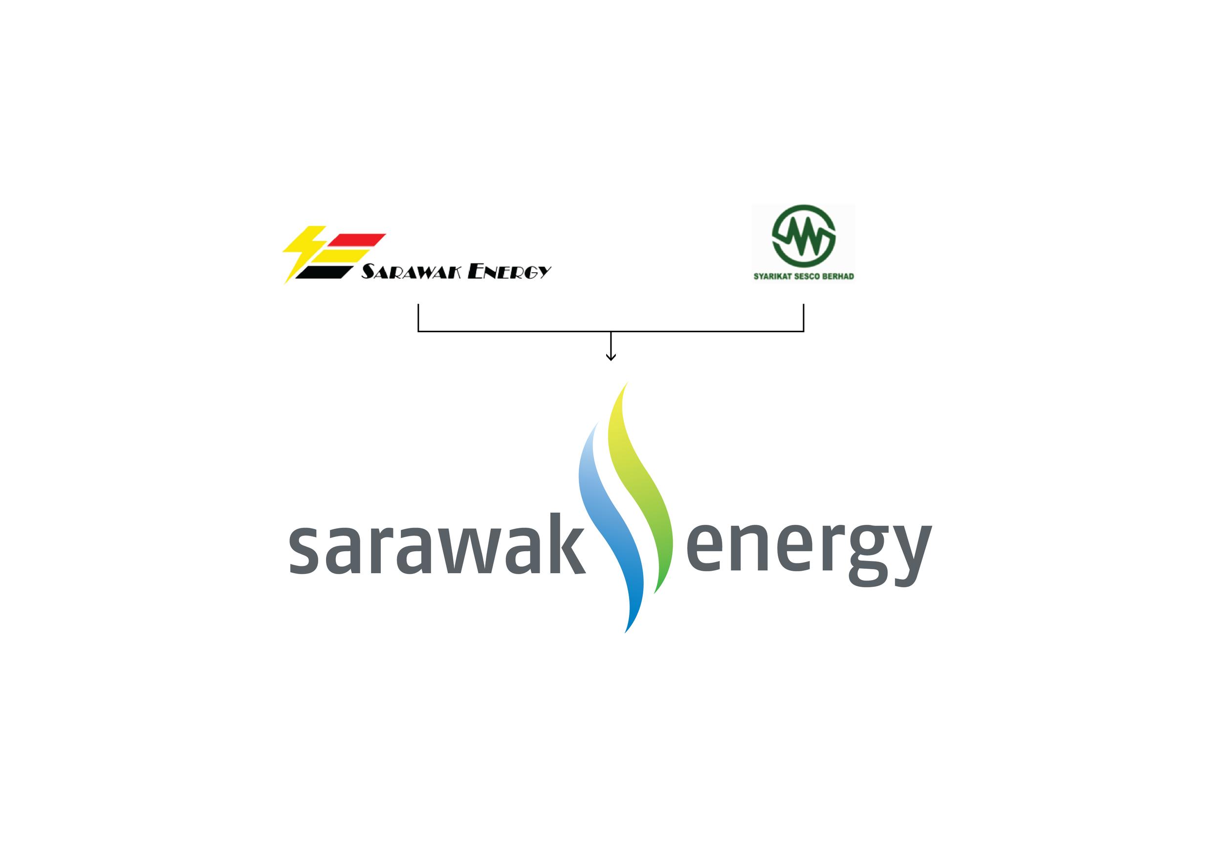 Sarawak Energy_Logo-01.png
