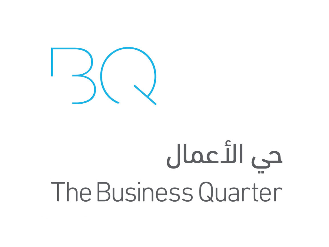 BQ—Dammam, Saudi Arabia (2015–2016)
