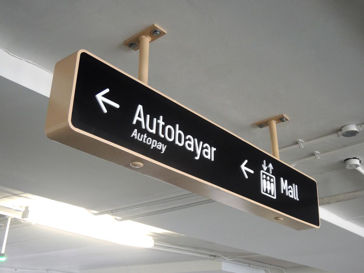 Atria_Sign_Carpark_Autopay.jpg