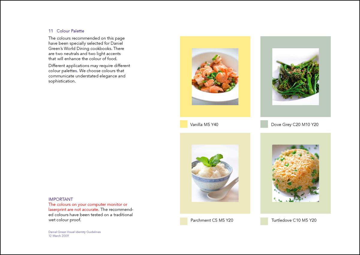 Daniel Green Guidelines_Page_12_2.jpg