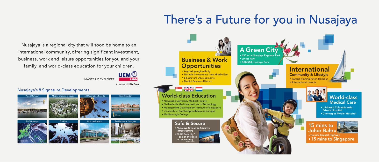 Nusajaya_A Future for You & Signature Dev.jpg