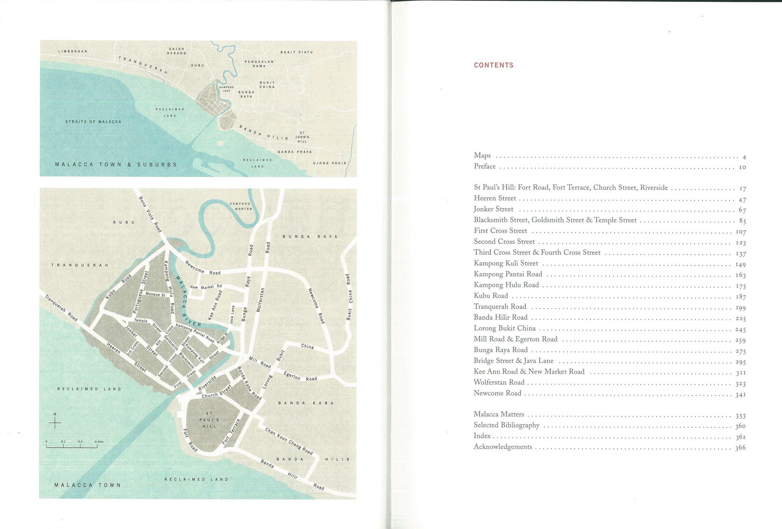 whw_Book_Malacca_Maps_scan.jpg