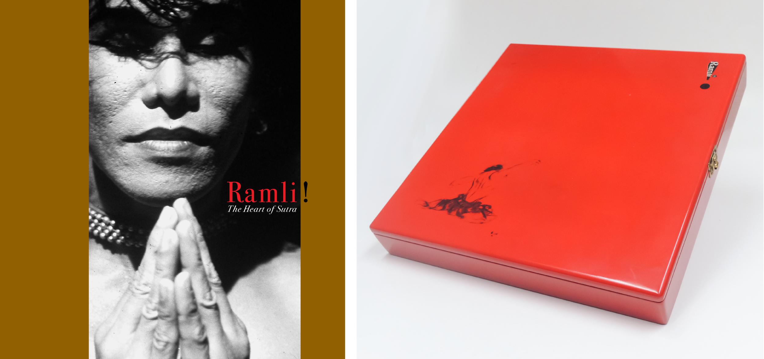 whw_Ramli Book 1-01.png